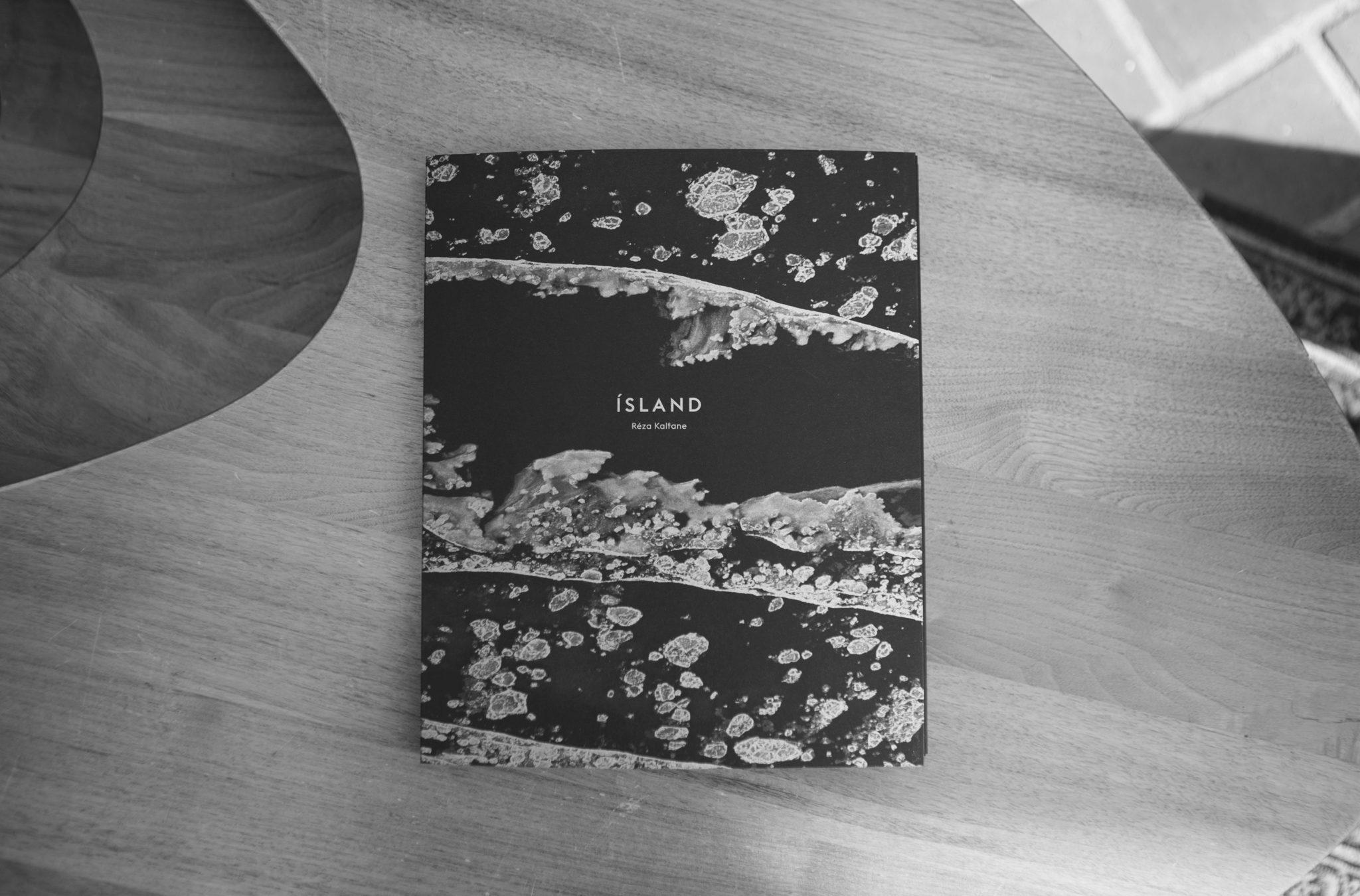 island-01b
