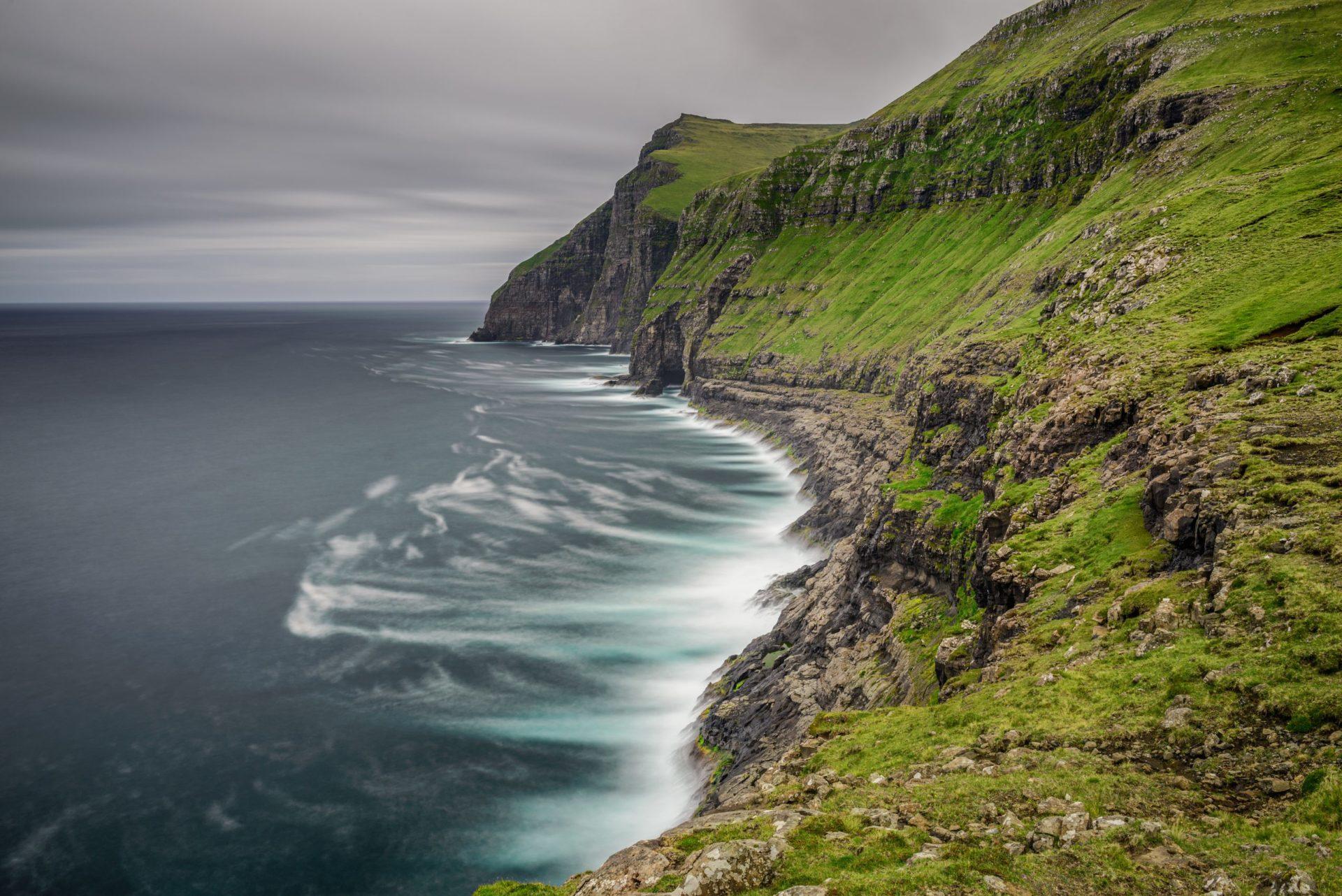 Faroes-2